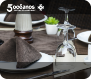 imagen-busqueda-restaurantes