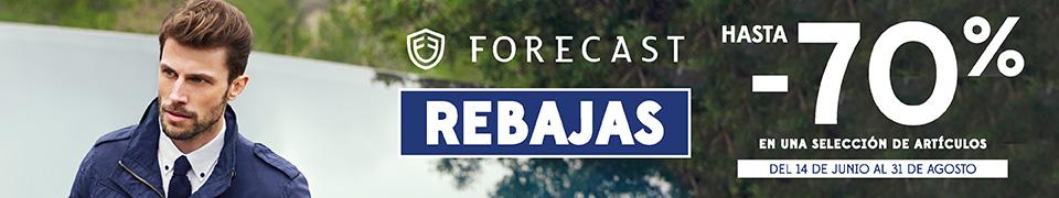 imagen-banner-forecast
