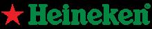imagen-patrocinador