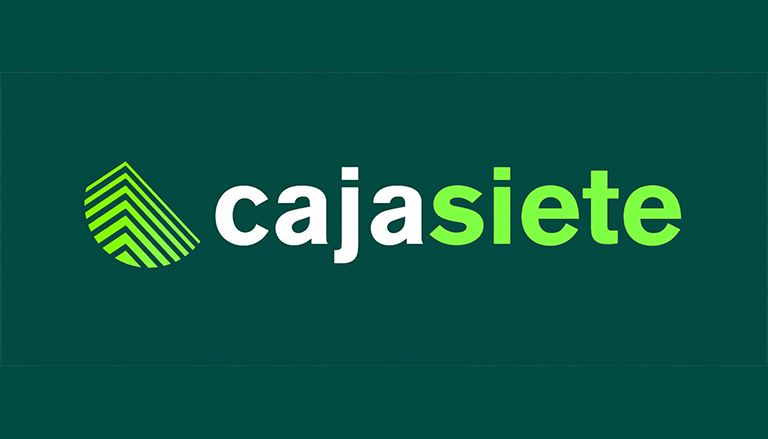 img-sponsor-montesano
