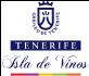 imagen-patrocinador-isla-de-vinos