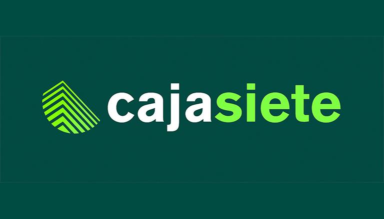img-sponsor-cajasiete