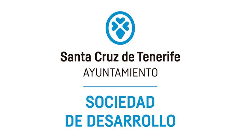 img-sponsor-sociedad-desarrollo