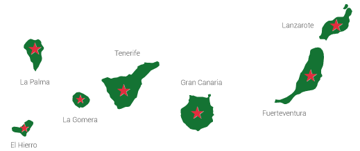 imagen-islas