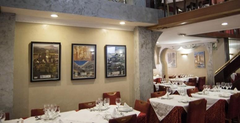 07-Restaurante_El_Libano-Nuestro-Restaurante-
