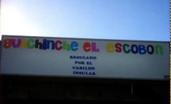 EL_ESCOBON