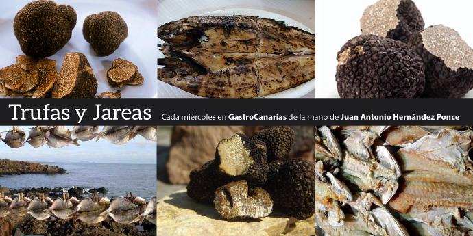 """""""http://www.gastrocanarias.com/Images/2016/2/banner-trufas-y-jareas.jpg"""" alt="""""""" title=""""Trufas y Jareas: Un espacio dedicado a artículos sobre gastronomía y crítica gastronómica"""""""