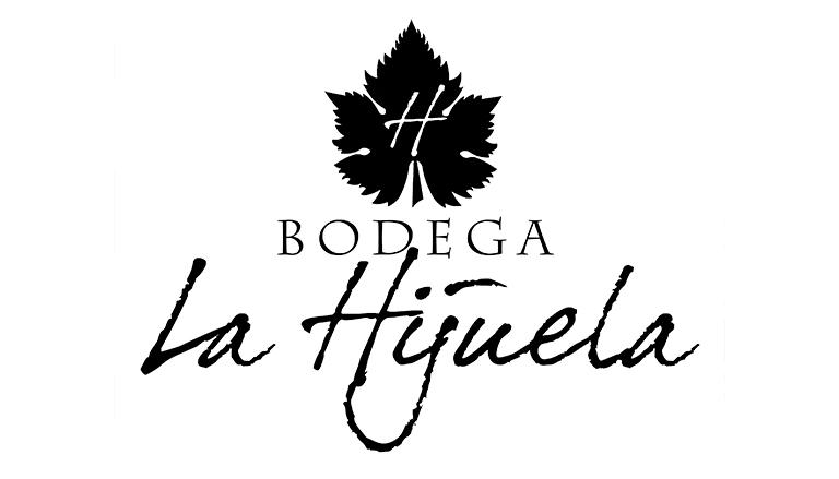 img-sponsor-bodega-la-hijuela