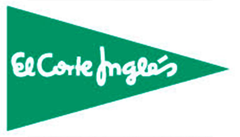 img-sponsor-el-corte-ingles