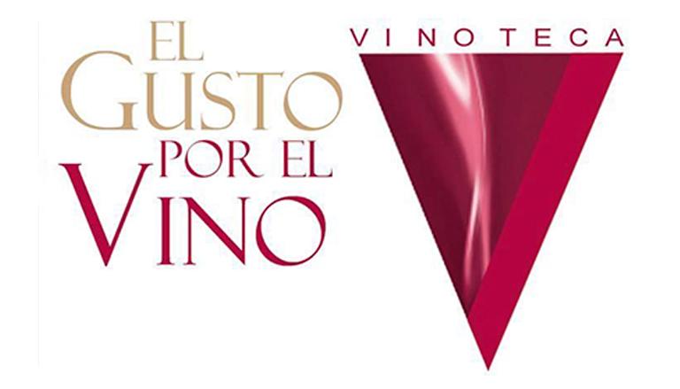 img-sponsor-el-gusto-por-el-vino