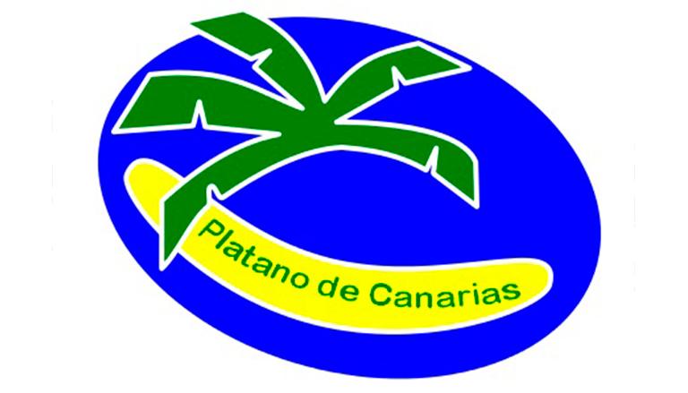 img-sponsor-platano-de-canarias