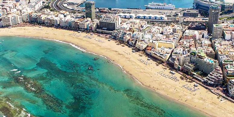 160420-Las-Palmas-de-Gran-Canaria