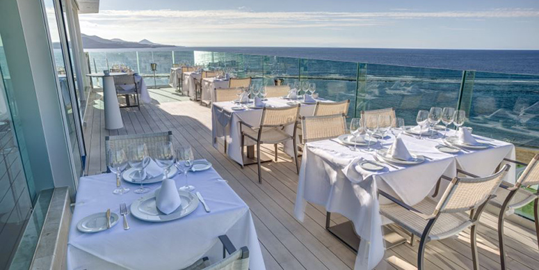 160420-Terraza-del-restaurante-Summun