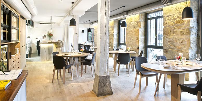restaurante_mina_bilbao