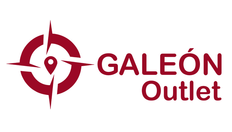 galeon_outlet