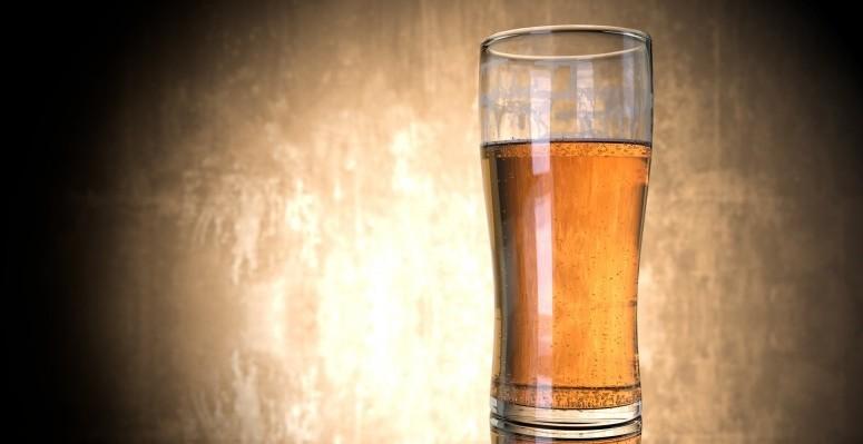 beer-1697302_1920