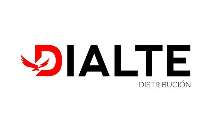 dialte-logo-2016-cmyk-jpg-2