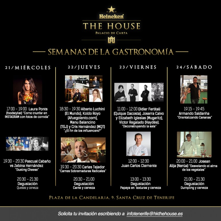 HK_THE HOUSE_GASTRONOMÍA_SEMANA_TF