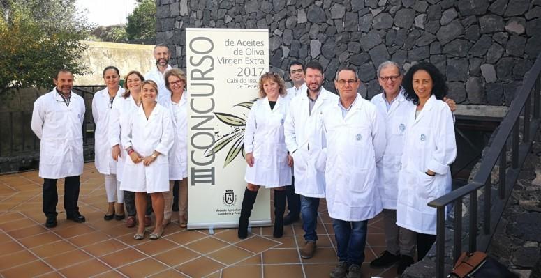 III Concurso de Aceite Oliva (4)