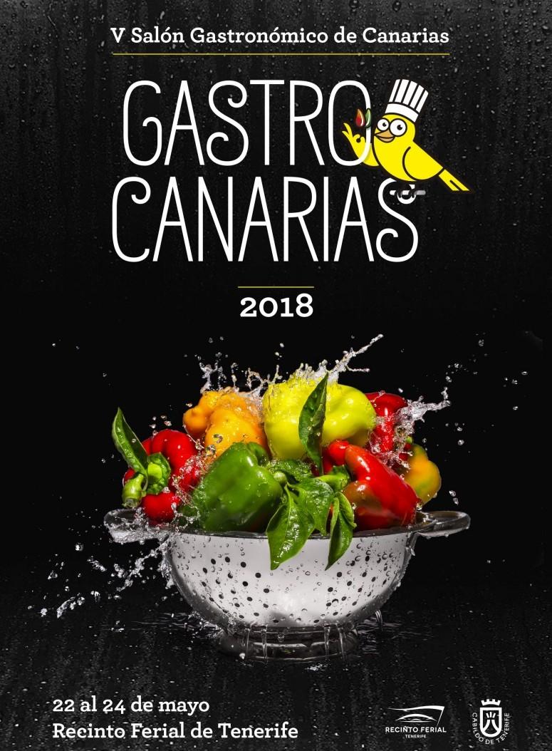 CARTEL 2018 G EN ALTA