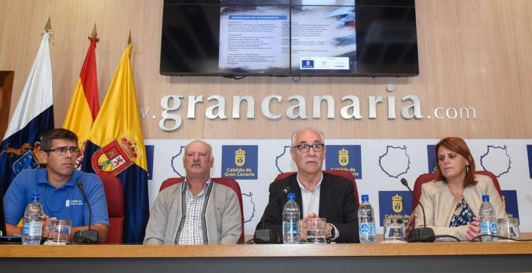 180515_concurso_quesos_05
