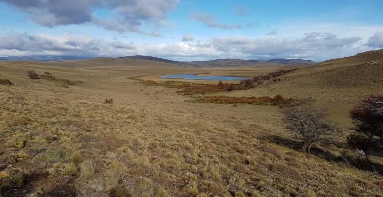 180720_FAMILIA TORRES_Patagonia