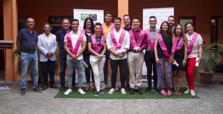 2018.08.10 Entrega Diplomas Curso Sumiller Campus del Vino_02 (002)