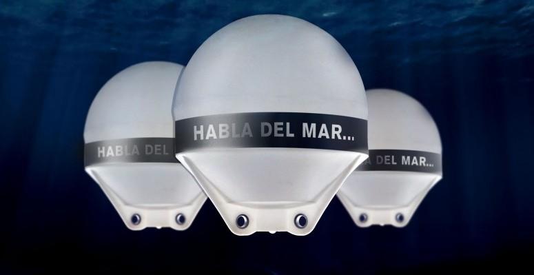 Dépositos submarinos