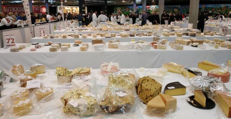 35-quesos-canarios-premiados