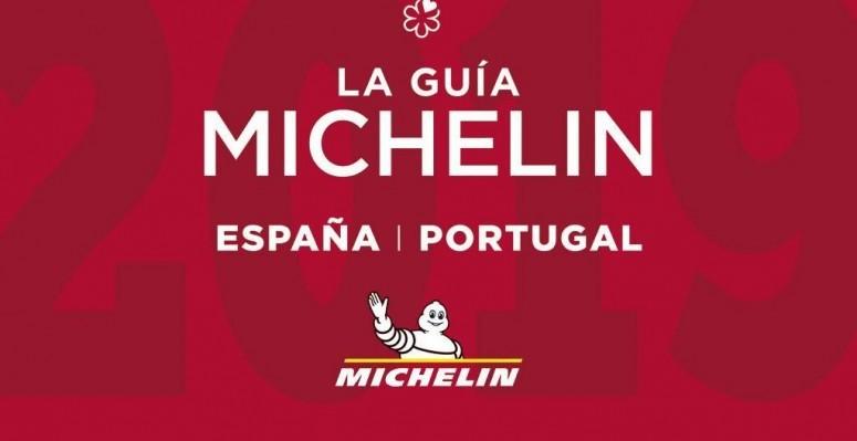Estrellas-Michelin 02
