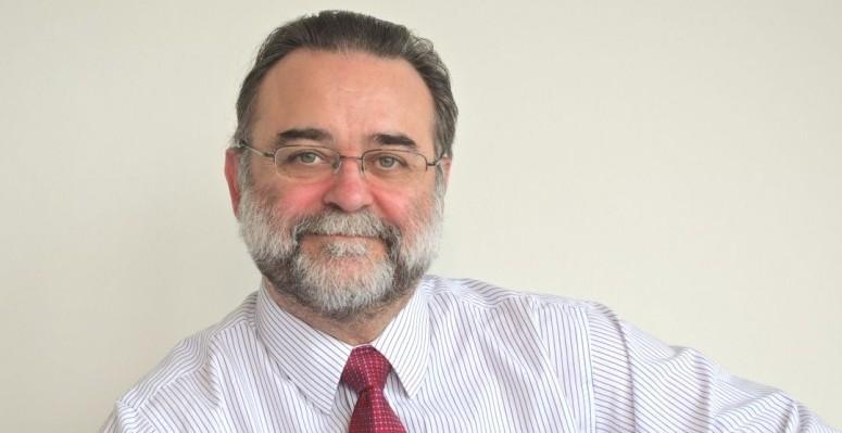 Fernando_Gallardo 3