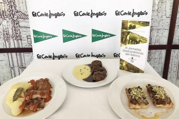 el-corte-ingles-jornadas-cerdo-iberico-2-601x405