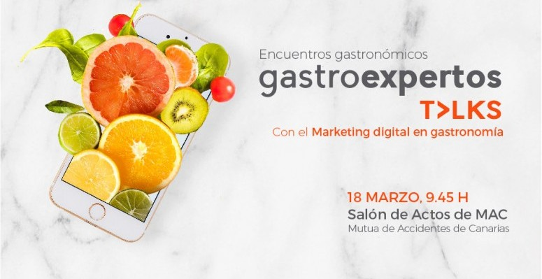 image-gastroexpertos-event