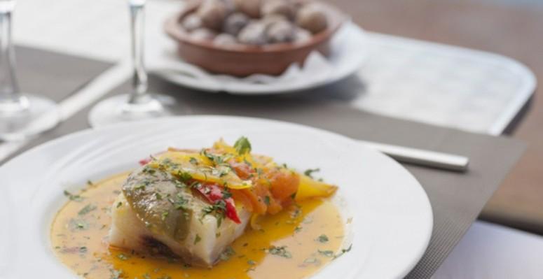 gastronomia_restaurante_cofradia_pescadores_puerto-de-la-cruz_IMG_9542-1